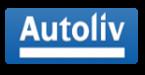 autoliv-2