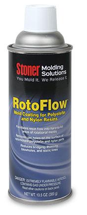 RotoFlow™