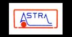 s_astrapassengers