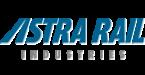s_astrarail