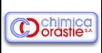 s_chimica