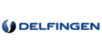 s_delfingen