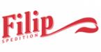 s_filip