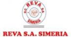 s_reva