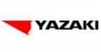 s_yazaki