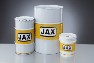 jax55