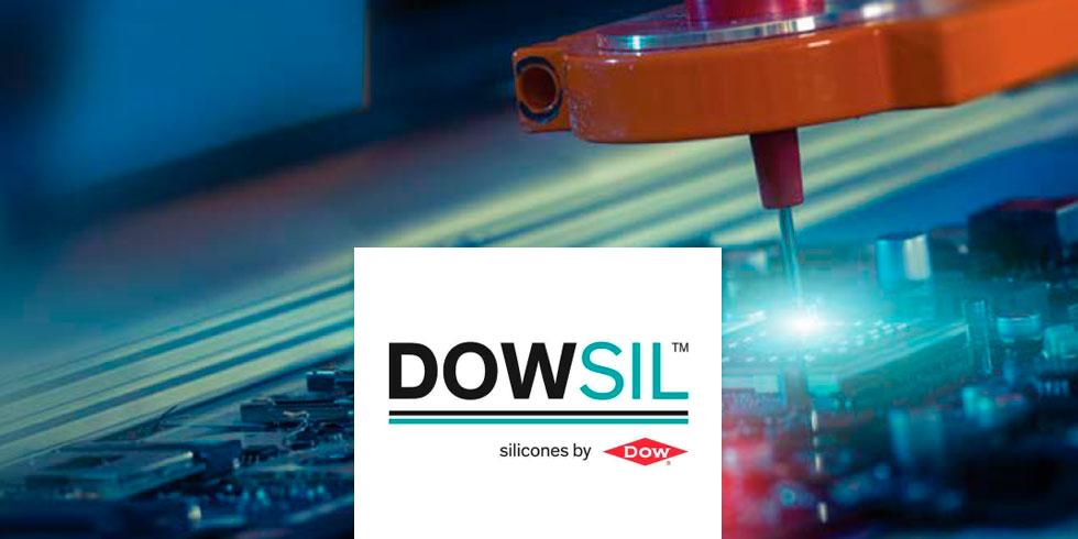 dowsil_img