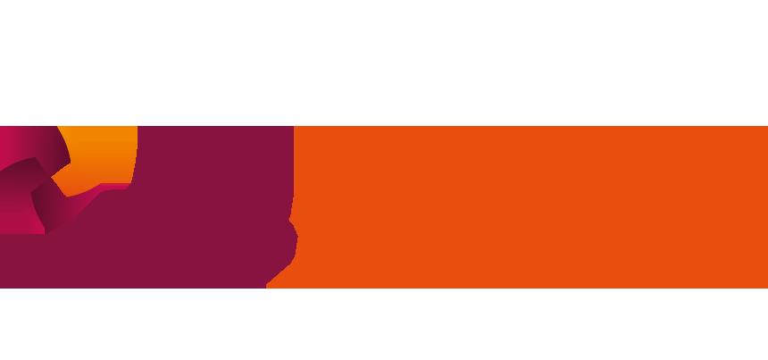 DST-DEBURR-Logo-2014@2x