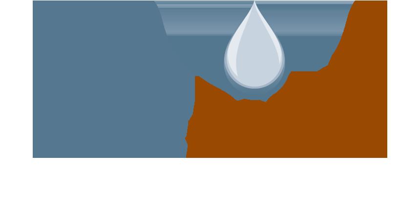 DST-DERUST-Logo-2014@2x