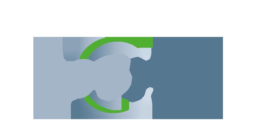DST-PAS-Logo-2014@2x