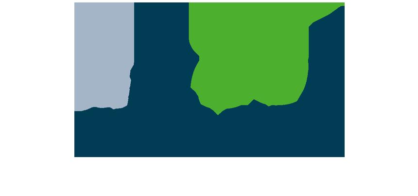 Logo-DST-FLOOR-CLEANER-860×403
